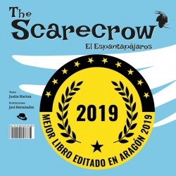 The Scarecrow - El...